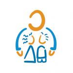Logo Bolandenschule