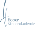 Logo Hector Kinderakademie Philippsburg