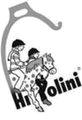 Logo Hippolini Horse Ranch