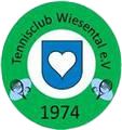 Logo Tennisclub Wiesental