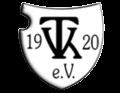 Logo Turnverein Kirrlach