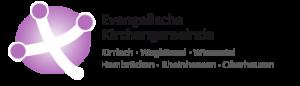 Logo EV Kirchengemeinde