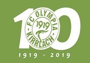 Logo des FC Kirrlach